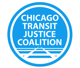 Justice Coalition Logo